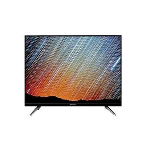 Tv Led Changhong 55 Inch buy changhong ruba 32 inch hd ready led 32e3800 in