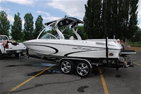 buy a boat or rent utah rent a boat wakeboard boats ski boats fishing boats