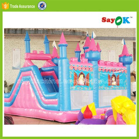 princess bunk bed for sale princess bunk beds for sale shop trundle bunk beds in