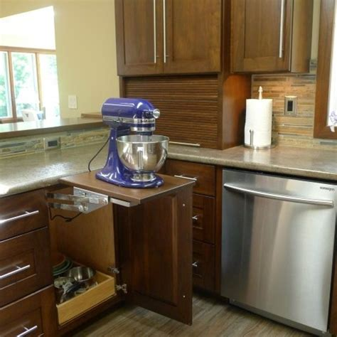Cabinet Use Kitchen Cabinets Used Kitchen Cabinets Kitchen Appliance Storage Cabinets