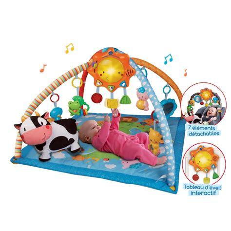 Lumi Tapis Des Petits Copains lumi tapis des p copains vtech jouets 1er 226 ge