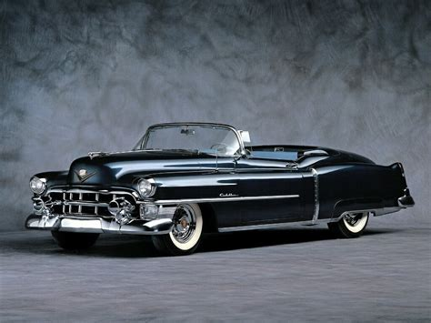 Cadillac Eldorado by Plays Sports Cadillac Eldorado Newpic