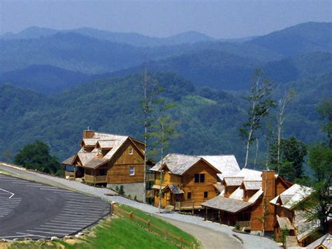 Wolf Laurel Cabins by Wolf Laurel Ski Resorts Mars Hill Nc Resort Reviews