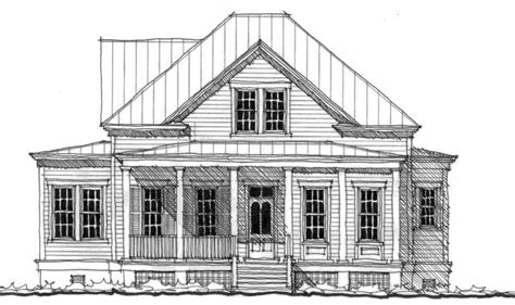 south carolina house plans lowcountry south carolina house plans home design and style