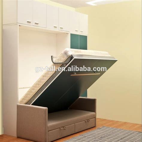 wall bed hardware home bed specific use folded sofa wall bed hardware kit murphy bed buy hardware kit