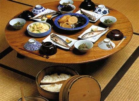 japanese dinner table chabudai traditional japanese dining tables yes
