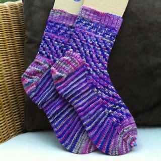 knitting pattern spiral socks ravelry spiral socks pattern by jane lithgow