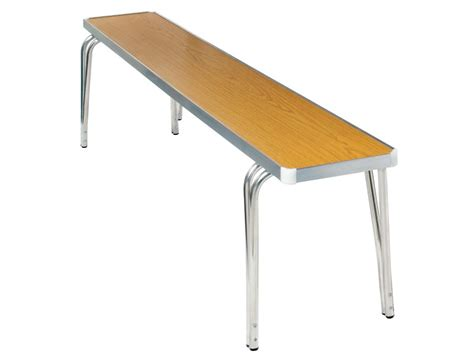 stacking benches buy standard stacking benches free delivery