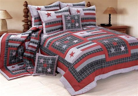 americana bedding top 44 ideas about americana patriotic primitive and old glory bedding on pinterest