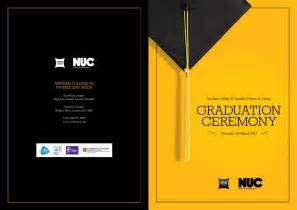 Graduation Brochure Templates by Graduation Design Templates Www Imgkid The Image