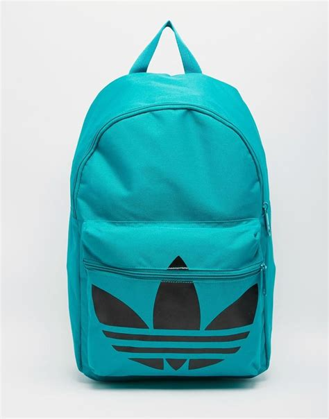 adidas backpack 25 best ideas about adidas backpack on pinterest school