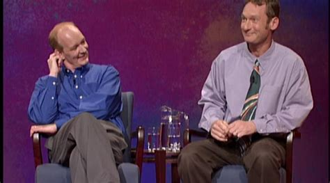 filme schauen whose line is it anyway whose line is it anyway video episode 426 stream free