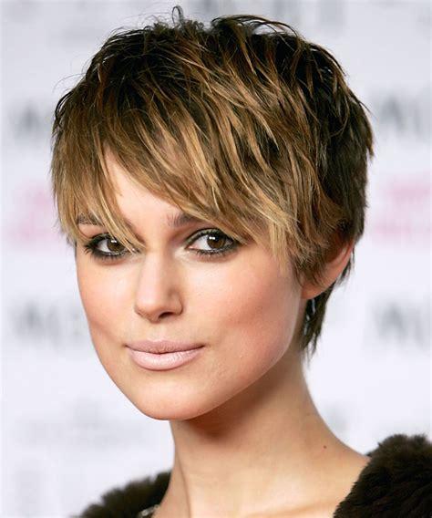 Kurze Frisuren by Pixie Hair Cut Styles Hair Ideas Pixie Cut