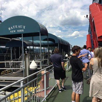 nyc boat cruise chelsea piers bateaux new york 365 photos 266 reviews boat