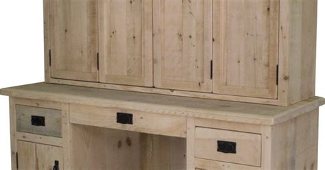 Kitchen Cabinet Knobs Ideas desk with enclosed hutch office furniture pinterest