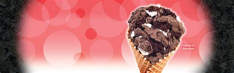 cold valentines day cold creamery offers more to this valentine s day