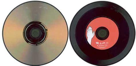 vinyl format cd wax tailor solves cd vs vinyl fight with cd vinyl format