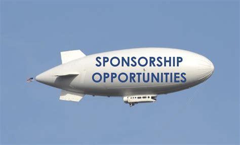 event sponsorship evaluating event sponsorships consider this