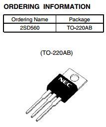 d438 transistor replacement pinout transistor d438 28 images d560 datasheet d560