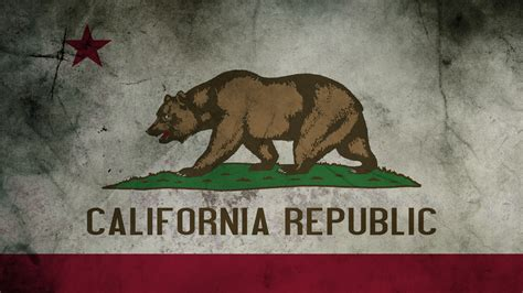 cali republic wallpaper wallpapersafari