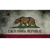 Cali Republic Wallpaper  WallpaperSafari