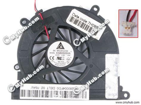 Fan Laptop Cq40 Cq41 hp compaq cq40 cq41 cq45 cq40 606au dv4 1102tx ksb0505ha 486844 001 dc280004fd0 cooling fan