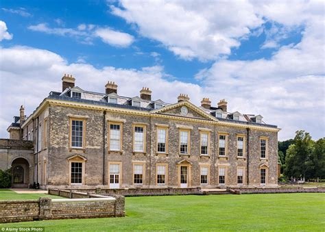 princess diana house althorp princess diana s childhood home althorp opens to overnight