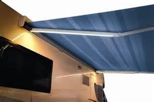 dometic led awning light kits dometic light lk 120 led light kit for awnings hammerkauf de