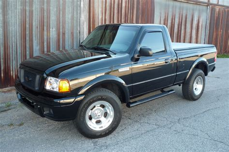 newest ford ranger newest pics of blackie ranger forums the ultimate ford