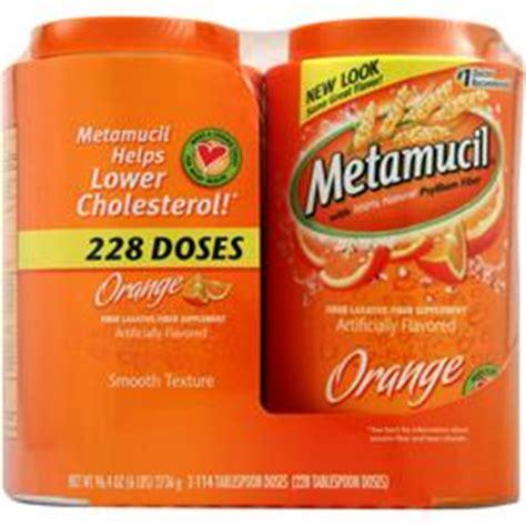 metamucil for dogs metamucil metamucil on sale at allstarhealth