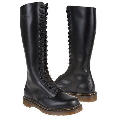 58 dr martens boots dr martens knee high boots