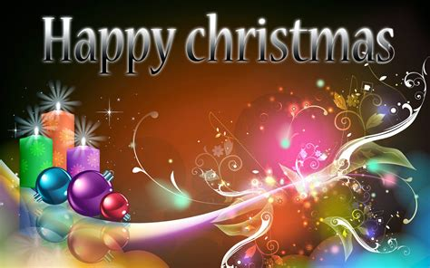 marry christmas hd wallpaper  world celebrity reality show news