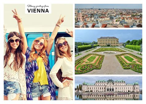Best Seller New Vienna Family Set 3kg vienna multipicture send real postcards