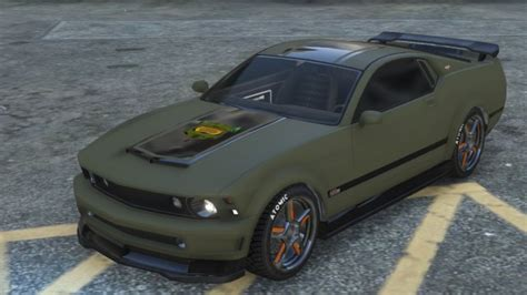 olive drab car paint autos post