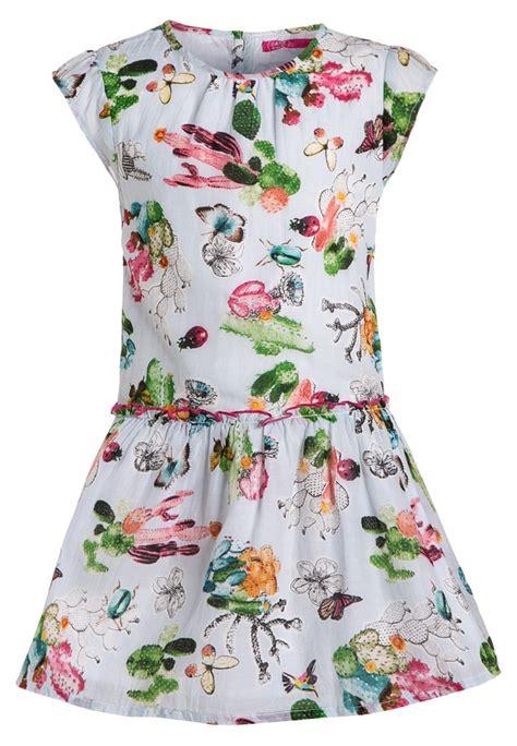 Dress Siska dress siska in de aanbieding kopen