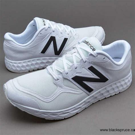 canada 2016 new balance zante mens shoes white