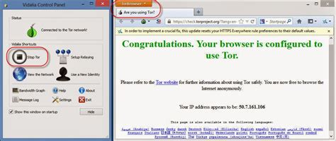 download id tech 4 mac how to download use tor browser free for windows mac pc