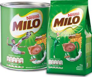 Milo Malaysia 3in1 3stick milo the drinks pro