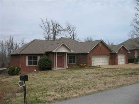 2110 norwood dr 1 mountain home arkansas 72653 reo