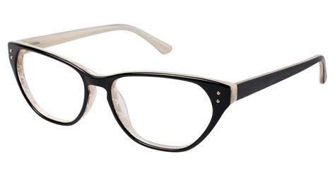 ted baker b720 eyeglasses free shipping