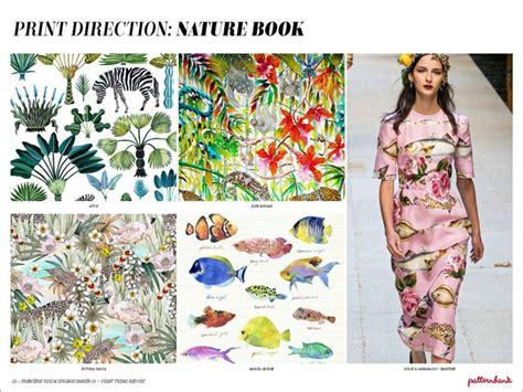 patternbank ss18 premi 232 re vision spring summer 2018 print pattern trend