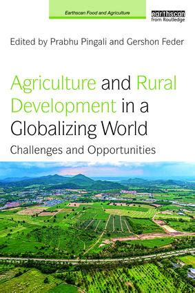 us dept of agriculture rural development join us at chats in the stacks featuring our new book