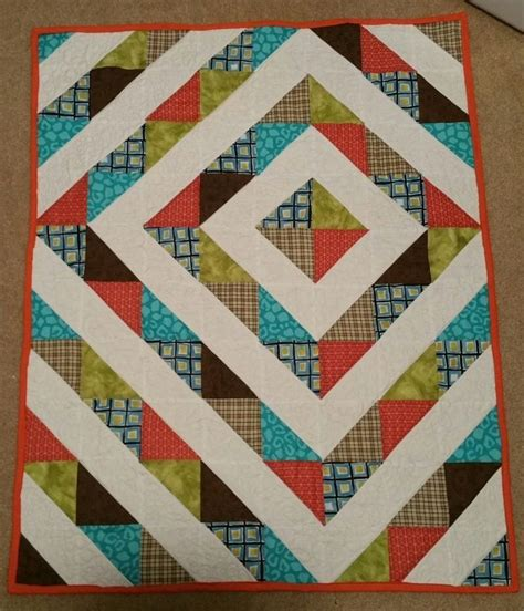 Quilt Cutter 2 by 17 Best Images About Accuquilt Project Ideas On
