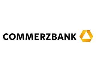 commerzbank kreditkarte sperren lassen commerzbank konto sperren lassen so geht s chip