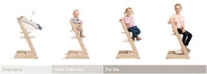 high chair tripp trapp 174 stokke