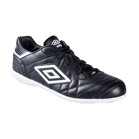 Sepatu Bola Umbro Speciali jual umbro speciali eternal club ic sepatu futsal 81084u