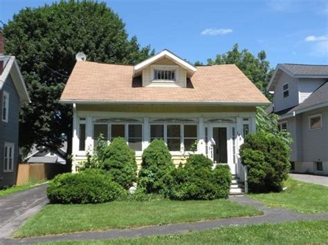 148 harding st syracuse ny 13208 detailed property info