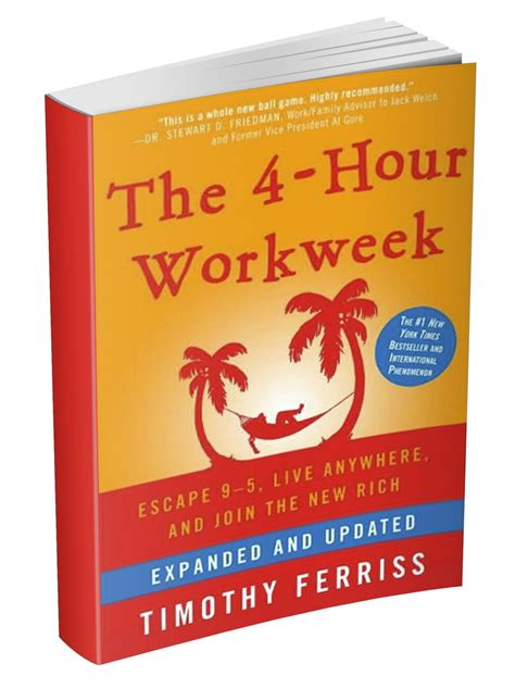 the hour books pattern the 4 hour workweek colourlovers