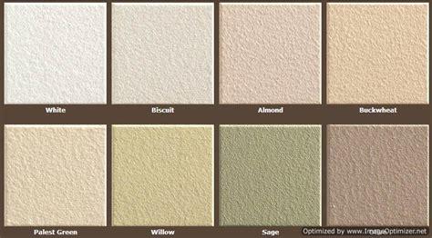 redobath 174 renovation of bathroom bangalore we takeup waterproofing flooring with tile wood
