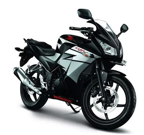 honda cbr 150cc price in india upcoming 150cc 300cc bikes in india in 2016 bikes